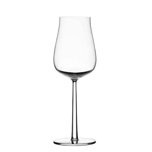 Iittala essence plus viinilasi 41 cl