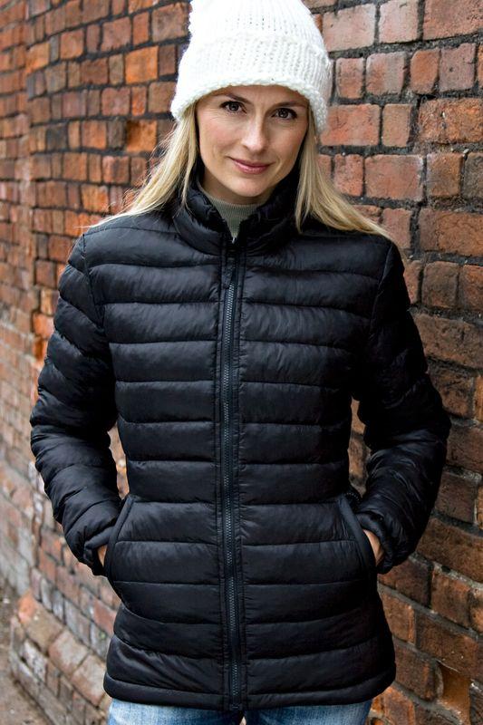naisten pitkä takki Kauhava