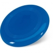 Frisbee Plate