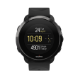 Suunto 3 Fitness kello, All Black