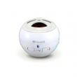 Soundball bluetooth minikaiutin