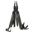 Leatherman Signal Green